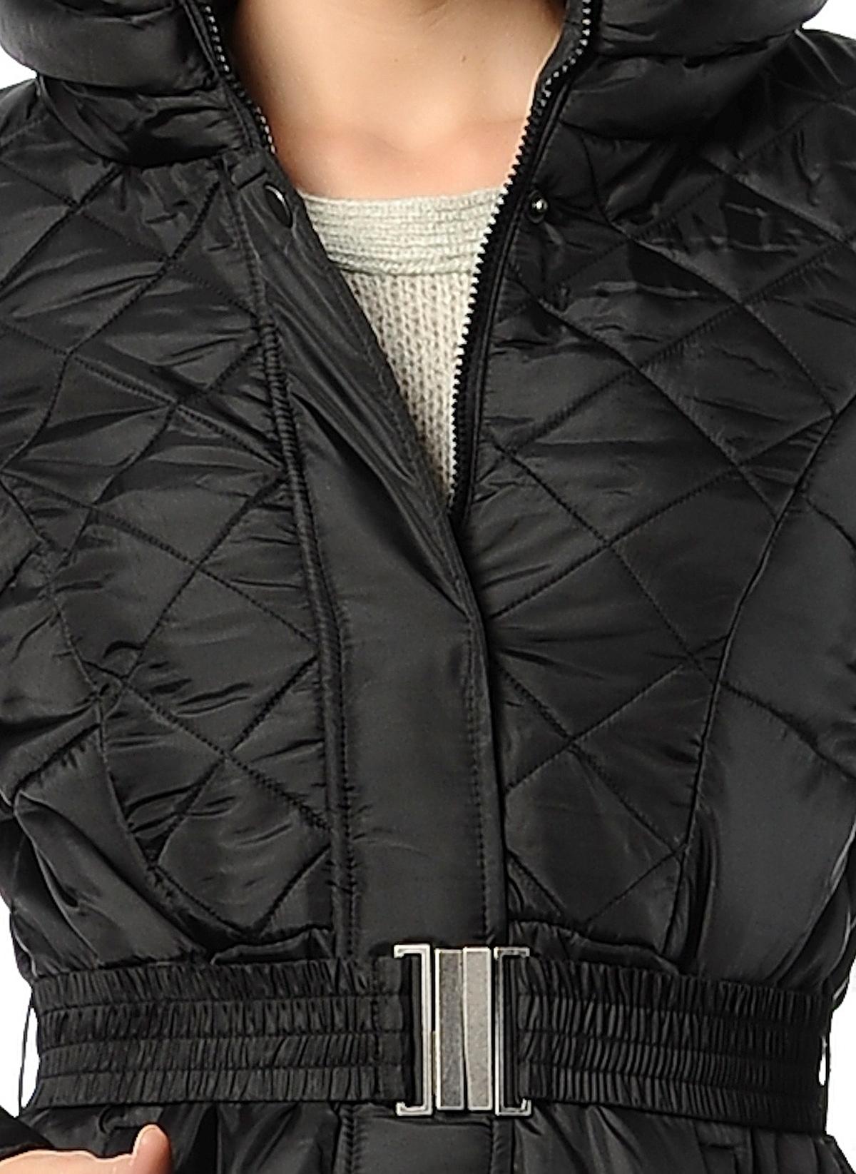 Vero moda yatsy jacket